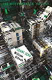 Count Zero (The Neuromancer Trilogy)