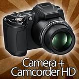 Camera Camcorder