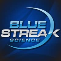 Blue Streak Science