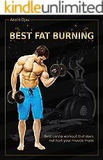 Best fat burning