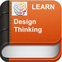 Learn Design Thinking
