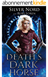 Death's Dark Horse: Supernatural Mystery (January Chevalier Supernatural Mysteries Book 1) (English Edition)