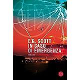 In caso di emergenza