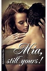 Mia, still yours! (White Beach-Reihe 3) Kindle Ausgabe