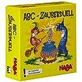 Spiele   Amazon.de - Spielzeug