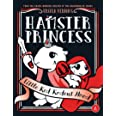 Hamster Princess: Little Red Rodent Hood: 6