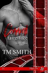 Comment faire face: En mâle d'Amour #3 (French Edition) Formato Kindle
