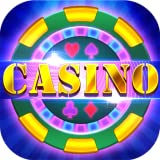 Casino:Free Slot Machine Games For Kindle Fire HD