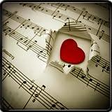 Top Lieder von Liebe