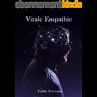 Virale Empathie