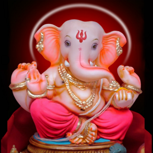 Ganpati Bappa Hd Wallpapers Amazoncouk Appstore For Android