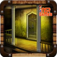 New Escape Games 163