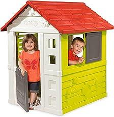 Smoby 7600810704 - Casa Natura