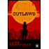 Outlaws (Mixed)