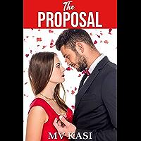 The Proposal: Marry an Unsuitable Billionaire?