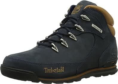 Timberland Euro Rock Hiker, Bottes Homme