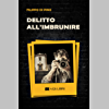 Delitto all'imbrunire