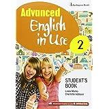 Advanced English In Use ESO 2