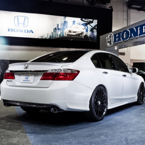 honda-accord-live-wp