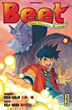 Beet the Vandel Buster Vol.2