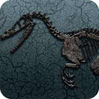 World of Dinos (TV Edition)
