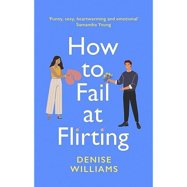 flirt ebook gratuit)