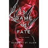 Game of Fate: 1