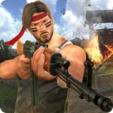 Surgical Strike Heroes Fight Rules Of Survival 3D: Combat In Battlefield Adventure Simulator Shooting Mission Action Thrilling Game
