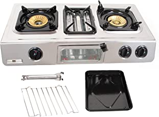 Geräte Für Außenküche : Amazon außenküchen