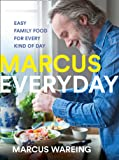 Marcus Everyday: Easy Family Food for Every Kind of Day