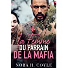 La Femme du Parrain de la Mafia
