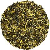 The Indian Chai - Licorice Mulethi Zing Tea 1Kg   Ayurvedic Tea   Herbal Tea Tisane   Boosts Immunity   Relieves Pain…