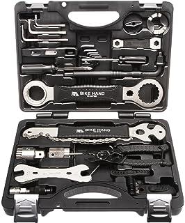 BBB Cycling BTL-18 Tools /& Tubes Bo/îte /à Outils Unisexe pour Porte-Bouteilles Noir 450 ML