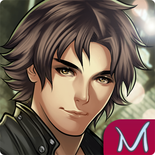 Adult android dating sim
