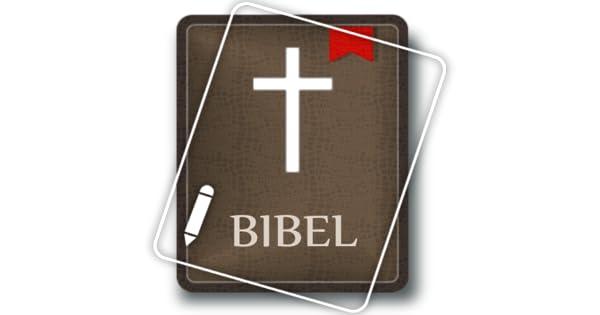 Elberfelder bibel 1905 online dating