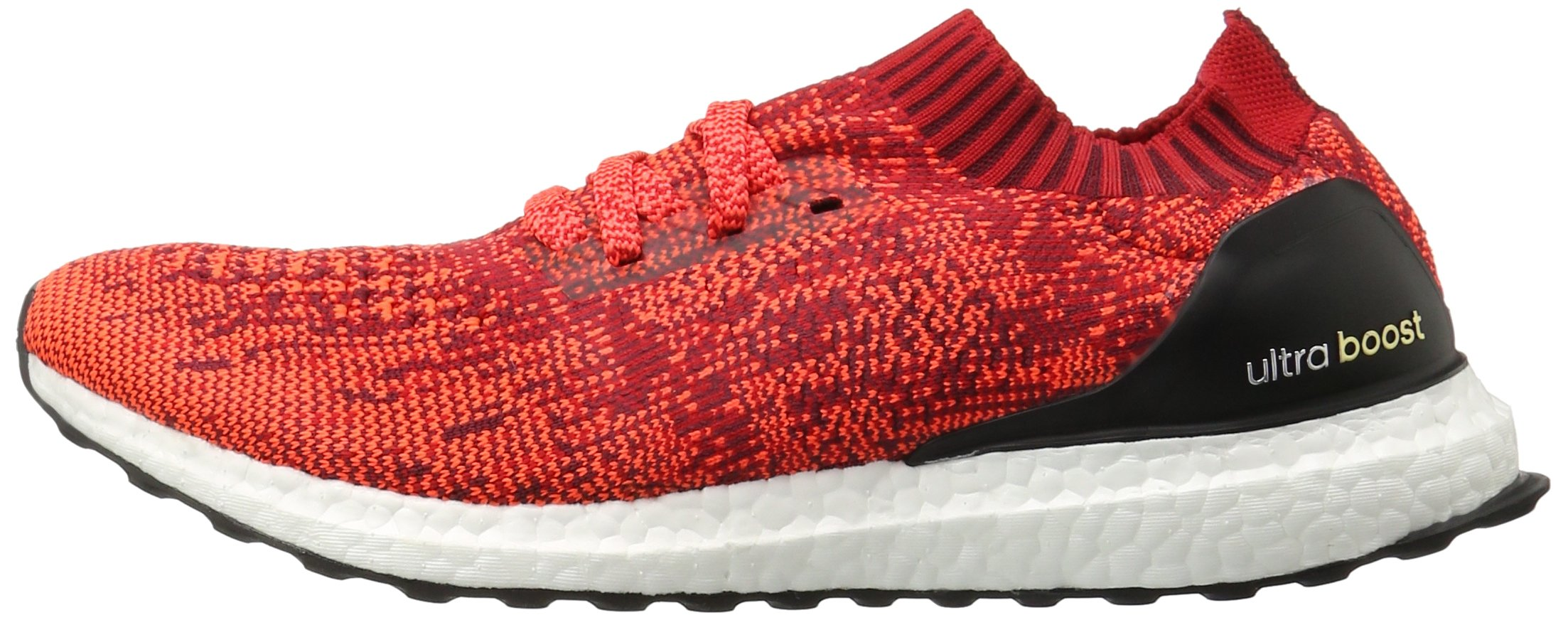 811RYGjTZyL - adidas Ultra Boost Uncaged Running Shoes