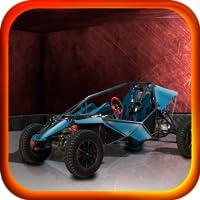 Buggy City Racing