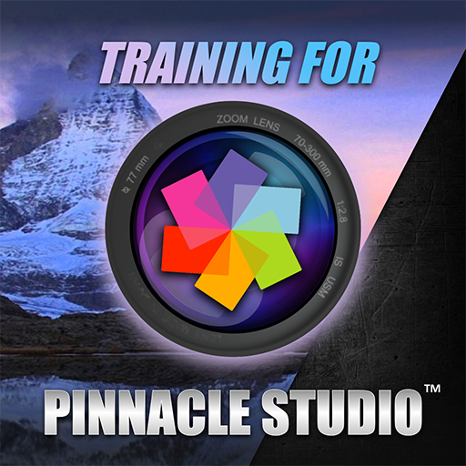 Pinnacle Training