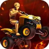 Crash Racing Master 3D