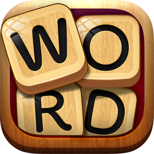 Word Connect (Scrabble Software)