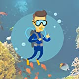 Scuba Diving! Best Diving Sites In The World