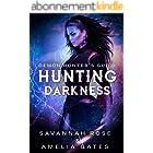Hunting Darkness: Romanzo Paranormale (Innamorata del diavolo Vol. 1) (Italian Edition)