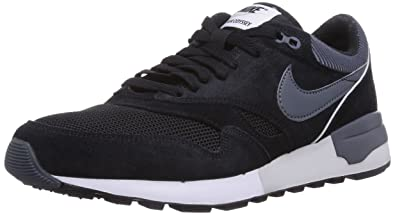 low priced 9015a d4252 Nike - Scarpe sportive - Running Air Odyssey, Uomo: Amazon.it: Scarpe e  borse