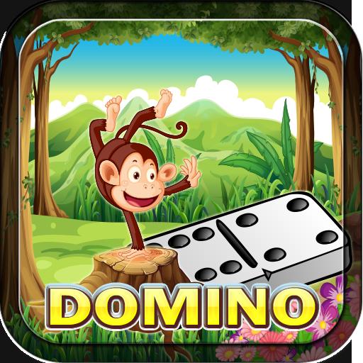 domino-for-kindle-tumbler-artist-prairie