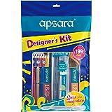 Apsara Designer's Kit