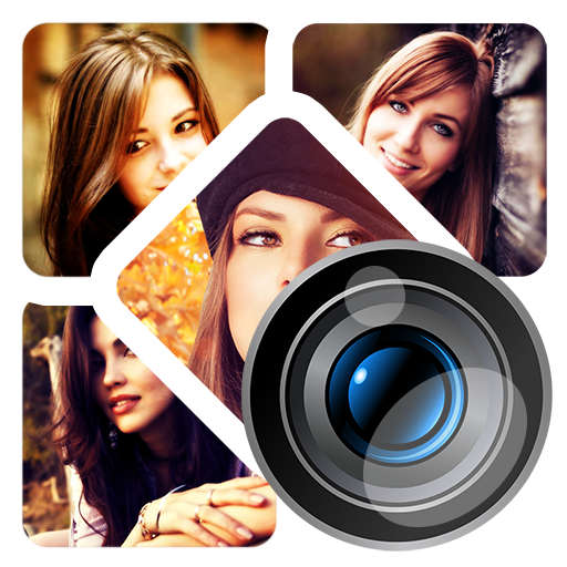 photo-collage-art-maker