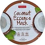 PUREDERM Coconut Essence Sheet Mask - 1 Piece