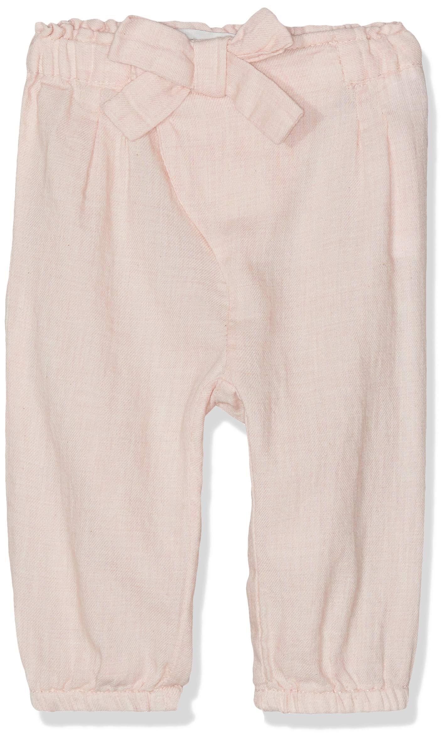 NAME IT Nbfdajla Pant Pantalones para Bebés 1