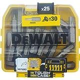 Tic Tac Box DT7963-DE Torx Bits T30