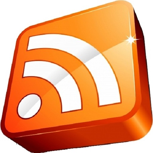 Content Marketing on MarketingProfs